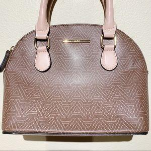 Aldo Purse Handbag